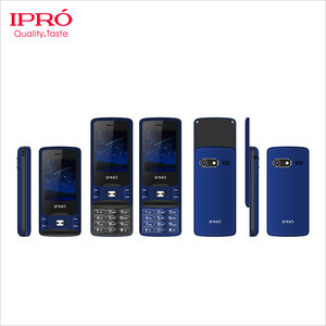 ipro games for china download 2.4 inch flashlight cheap slide phone