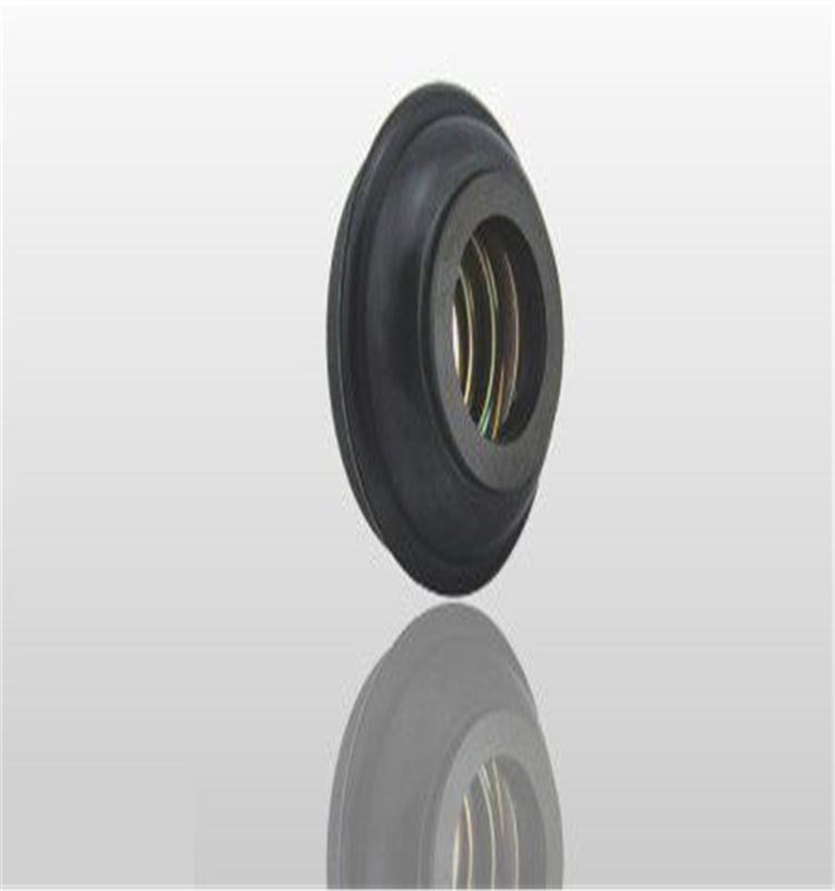 Special Offer Rubber K Seal for Diesel Engine