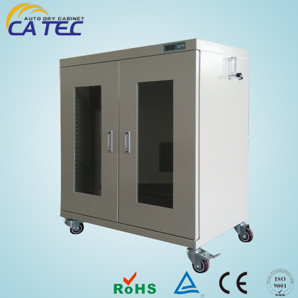 electric dry box adding n2 injection system:DRY320CD