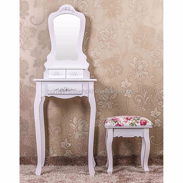 plywood dresser plywood dressing table plywood dressing table suppliers and