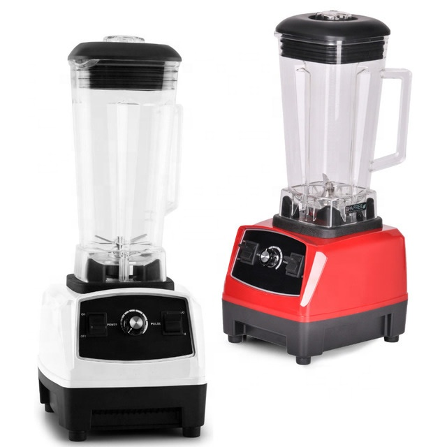 Multi-function Best Quality Food Professor Blender