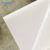 "1"" thick colored decorative plastic sheets"