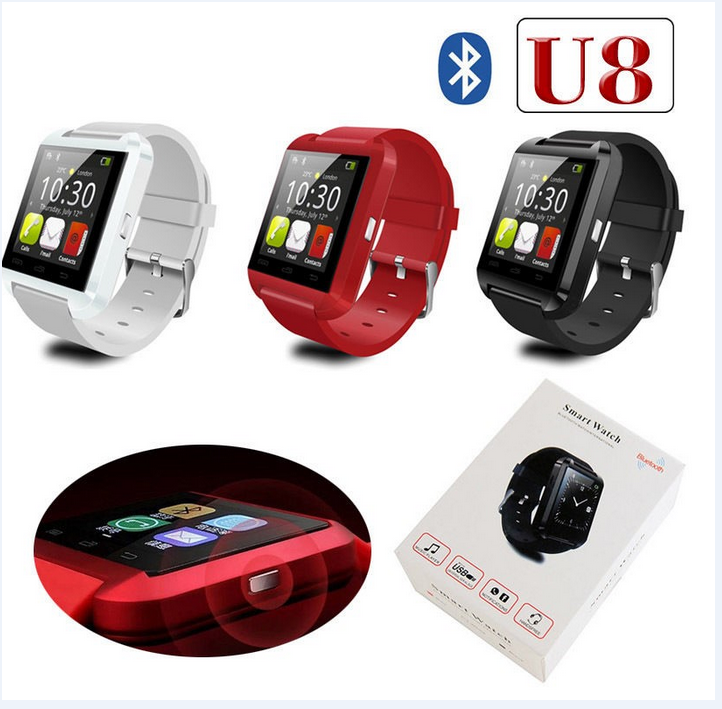 Hot sell DZ09 consumer electronics personal gps tracker smartwatch for mobile phone sport smart watch