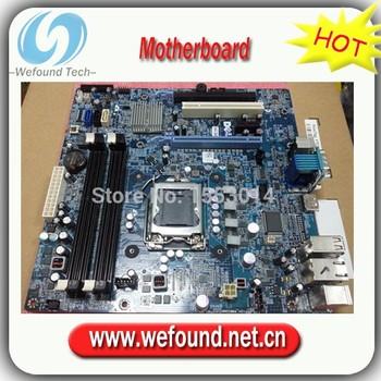 100% Tested For Dell Optiplex 990 Mt/dt Lga1155 Q67 Desktop Motherboard  Gmry7 Yftd9 Vnp2h 6d7tr C68tv Xf54j - Buy Gmry7 Yftd9 Vnp2h 6d7tr C68tv  Xf54j