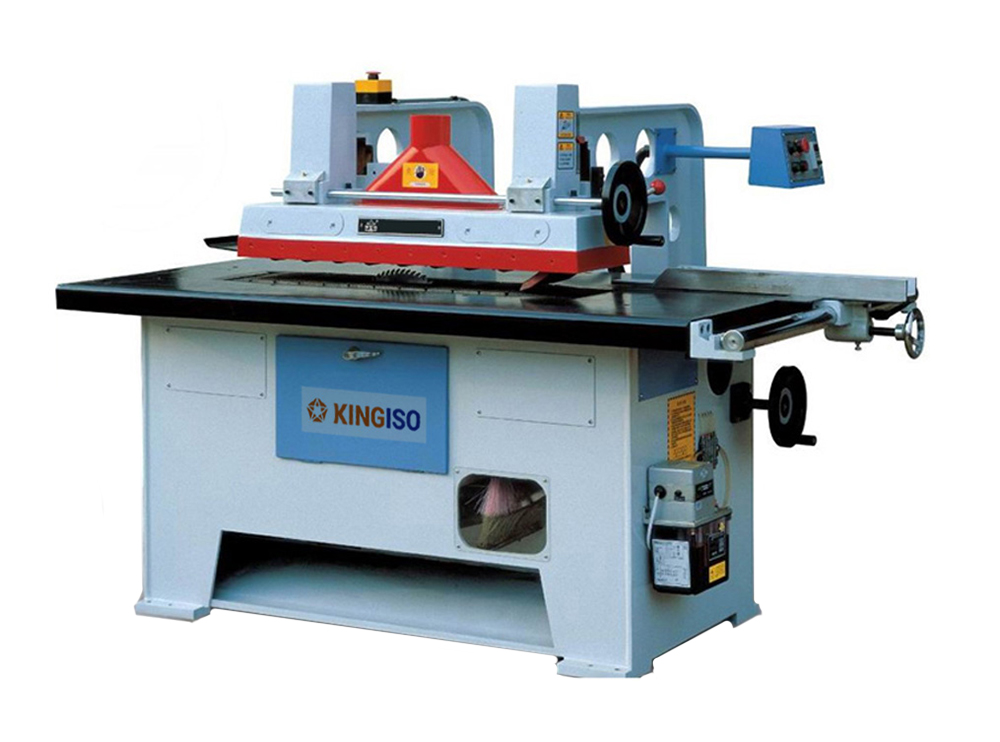 MJ164 Rip Saw with bottom blade With High Quality
