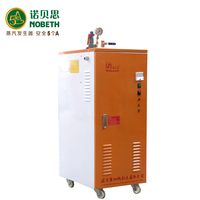 Nobeth small industry electric heating steam boiler