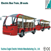 29 seats electric buelectric tourist bus, shuttle bus/electric vehicle/ELECTRIC BUS/MINI BUS/ELECTRIC CAR