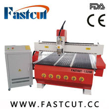Best service 110v/220v 2015 China wood based panel machinery