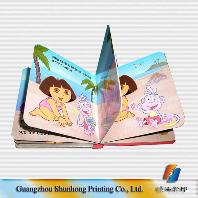 Buy Cheap China coloring books for cheap Products, Find China ...