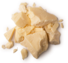 Natural cocoa butter low price/ Deodorized Cocoa Butter