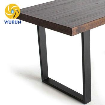 modern steel furniture. Compeive Price Free Drawing Square Steel Furniture Legs Metal Modern