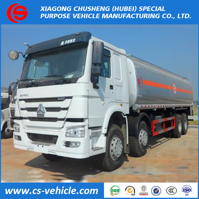 Manual Transmission Type Oil Tankers Truck Big Capacity Fuel Truck 5001 10000l Tank Volume Fuel Oil Tanker Delivery Trucks Buy 5001 10000l Fuel