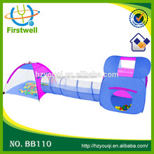 Discovery Kids Tent And Tunnel Discovery Kids Tent And Tunnel Suppliers and Manufacturers at Alibaba.com  sc 1 st  Alibaba & Discovery Kids Tent And Tunnel Discovery Kids Tent And Tunnel ...