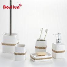 Diamond Bathroom Accessories Set Whole Suppliers Alibaba