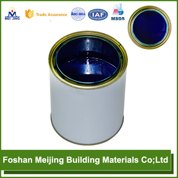 good quality glass paint filter paper for glass mosaic factory