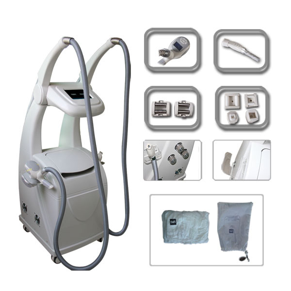 Expert for building the good shape Vacuum cavitation/body slimming/skin rejuvenation/facial care/ beauty equipment