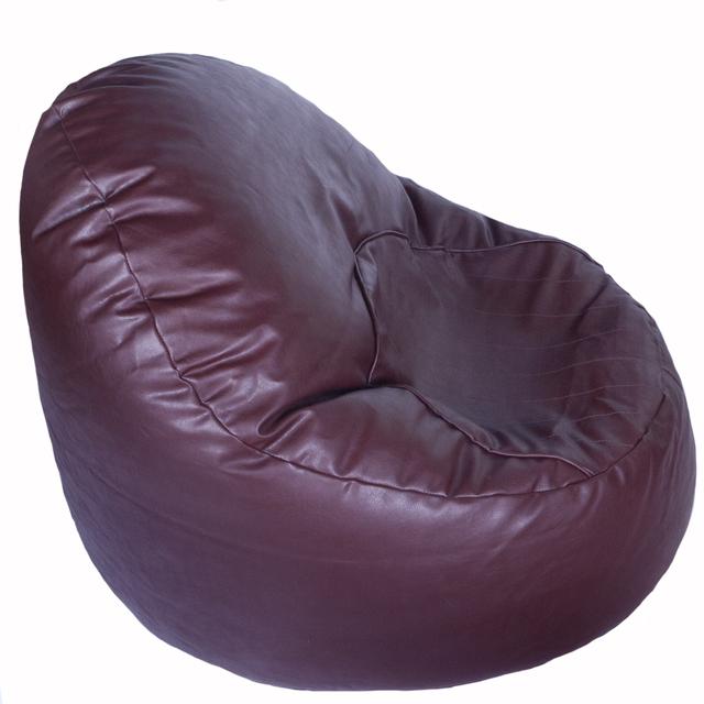 Bean Bag Chairs Bulk/ Bean Bag Filling/ Bean Bag Furniture