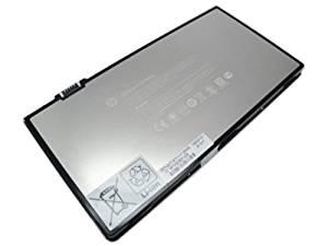 Genuine Battery HP Envy 15 HSTNN-Q42C HSTNN-IB01 NK06 582216-171 576833-001 53WH