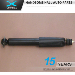 Hot Sale Moto 344109 Auto Shock Absorber TOYOTA CROWN Telescopic Shock Absorbers for TOYOTA CROWN GS130GS131 LS131 MS135 JZS