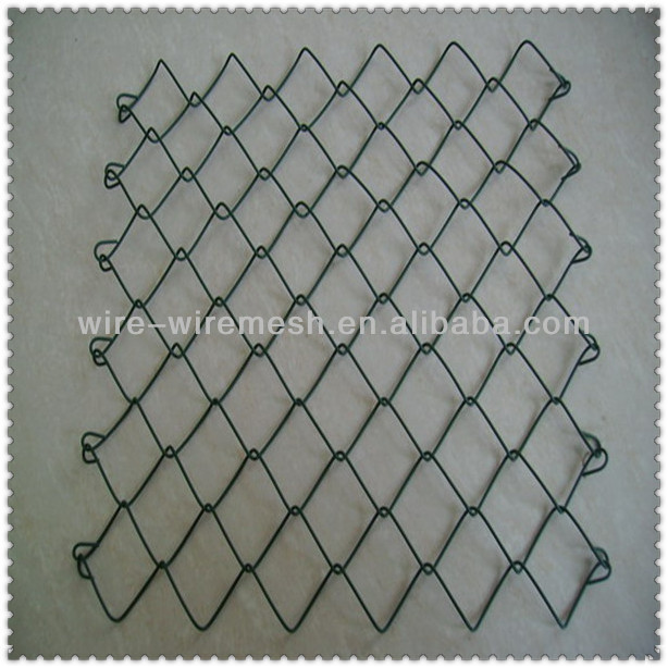 Menards Diamond Wire Mesh, Menards Diamond Wire Mesh Suppliers and ...