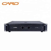 Led display digital murah speaker <span class=keywords><strong>audio</strong></span> <span class=keywords><strong>amplifier</strong></span>