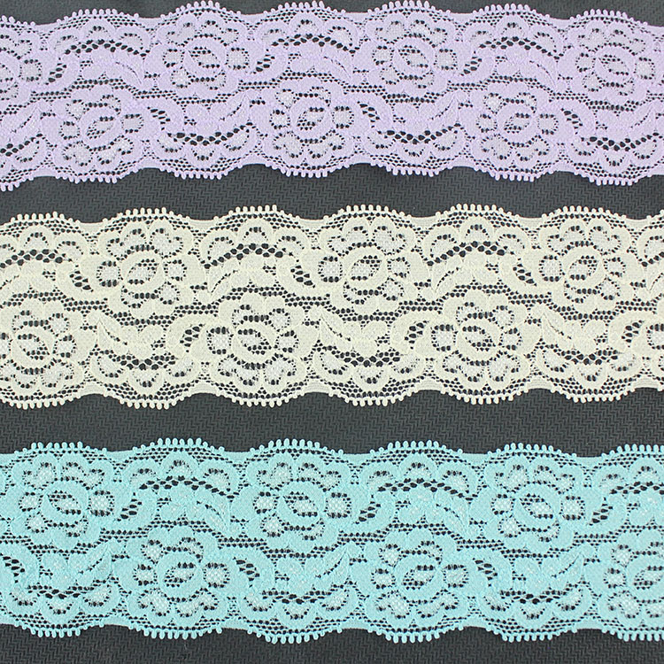 lace flower5 (2).JPG