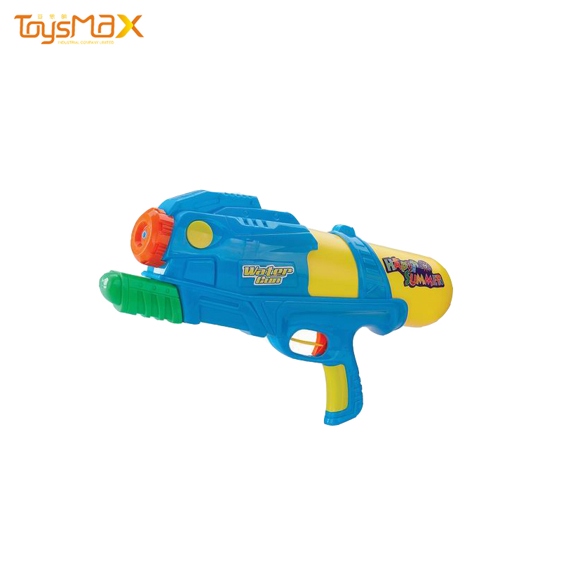 wholesale water guns for sale