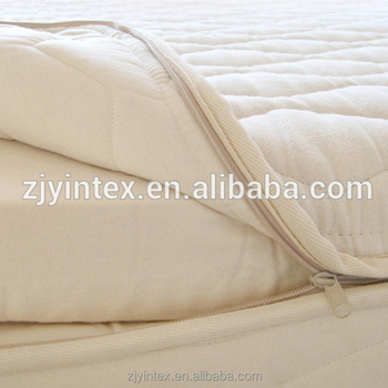 Bed Bug Mattress Cover.2018 Soft Top Selling Anti Dustmite Waterproof Bed Bug Mattress Protector Cover With Zipper Buy Disposable Mattress Cover Inflatable Mattress