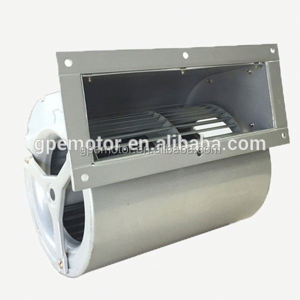 Stainless Steel Kitchen Exhaust Fan, Stainless Steel Kitchen