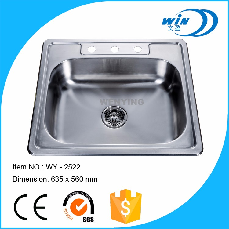 malaysia cheap kitchen sink malaysia cheap kitchen sink suppliers and manufacturers at alibabacom - Kitchen Sinks Cheap Prices