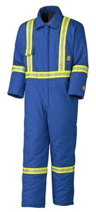 Cheap safety coverall workwear uniforms working coverall