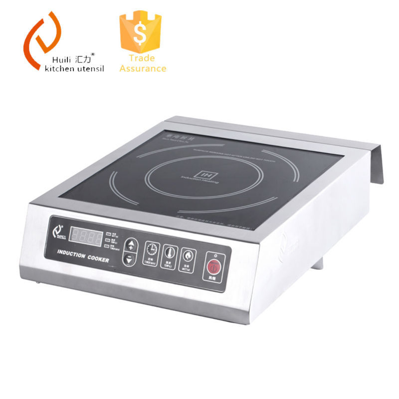 Miele gas cooktop spare parts