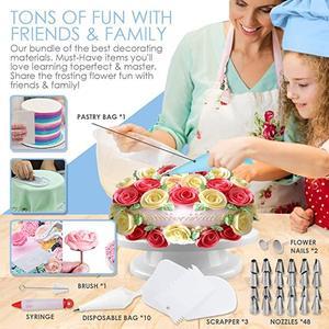 Plastic Cake Decorations Wholesale Cake Decoration Suppliers Alibaba