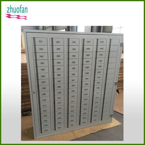 Outdoor Mailboxes For Apartments Wholesale, Outdoor Suppliers - Alibaba