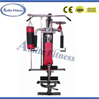 Boxing Training Home Use Gym Equipment