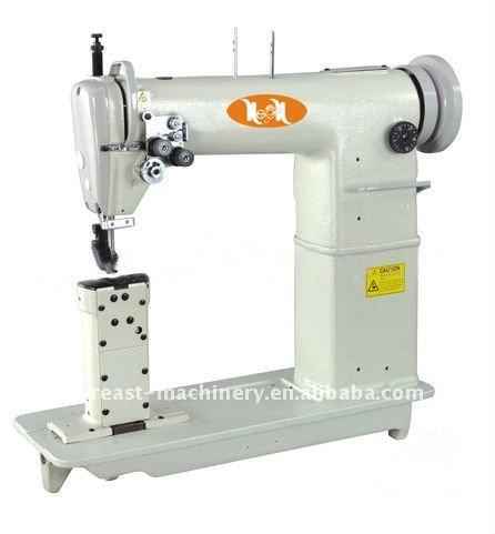 Catálogo de fabricantes de Máquina De Coser De Puntada De Cierre De Doble  Aguja de alta calidad y Máquina De Coser De Puntada De Cierre De Doble  Aguja en ... 26646831c61c