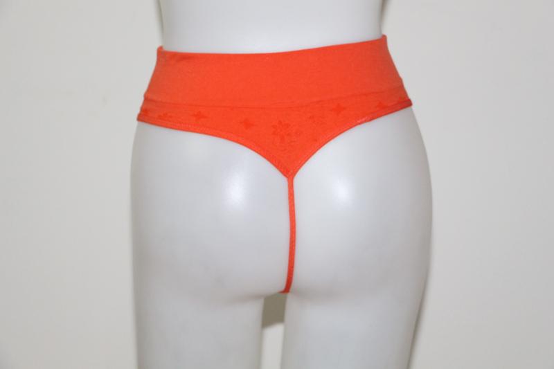 Качественное порно видео толстых девушек смотреть бесплатно на ПорноКактус