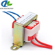 Emergency Light Custom Mini Transformer