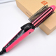 Multi-function LCD Display Professional Salon Hair Curler