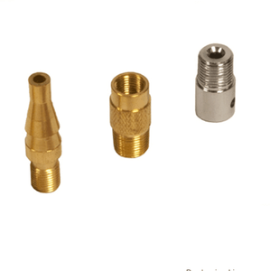 Stainless Steel ,Brass , ABS, Customized Micro Machining Parts Precision CNC Machining Parts
