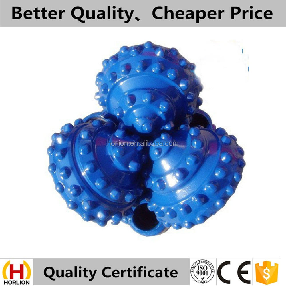 Tci tricone rock bits tci tricone rock bits suppliers and tci tricone rock bits tci tricone rock bits suppliers and manufacturers at alibaba 1betcityfo Image collections