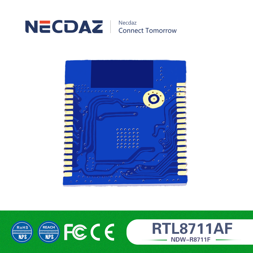 Rtl8711af Low Cost Rf Transmitter Module Rftransmittercircuitpng Suppliers And Manufacturers At