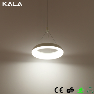 2017 latest special led ceiling lamp modern fashion design for beautiful home decoration
