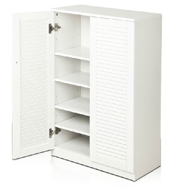 Hot selling Wooden two-door storage <strong>Cabinets</strong>