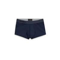 wholesale comfortable good quality men egyptian cotton underwear