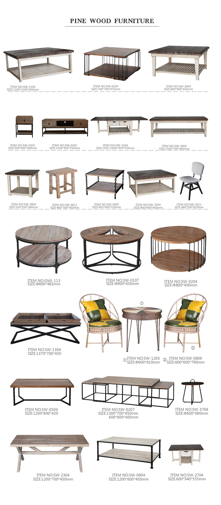 New Style Home Furniture Italian dining room furniture  Table Chair Set Modern Furniture glass Dining  Set