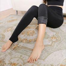 Free 2015 High Waist sexy Leggings Women Sport 3/4 pant Elastic Yogo Fitness Gym Leggings
