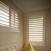 Unfinished Interior Wooden Shutters, Unfinished Interior Wooden ...