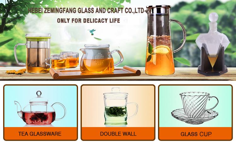 Unzen transparent lebensmittel gewürz unkraut glas bambus holz deckel container lagerung gläser für mit bambus kork deckel