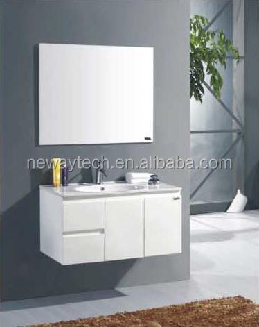 Commercial Bathroom Vanities  Commercial Bathroom Vanities Suppliers and Manufacturers at Alibaba com. Commercial Bathroom Vanities  Commercial Bathroom Vanities
